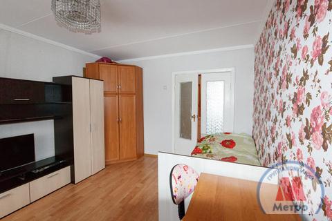 Квартира, ул. Звездная, д.27 к.2 - Фото 5