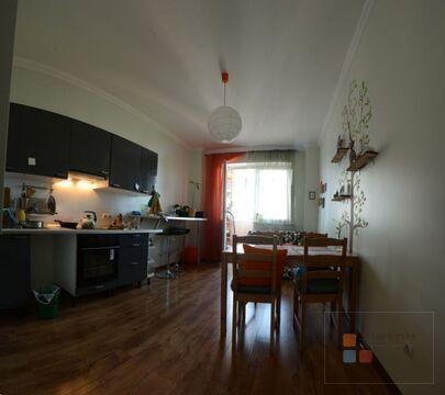 4 200 000 Руб., Квартира, Купить квартиру в Краснодаре по недорогой цене, ID объекта - 318686276 - Фото 1