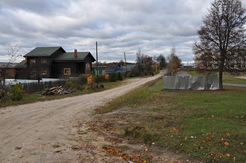 Участок ИЖС 11 сот. в черте города Киржач - Фото 2
