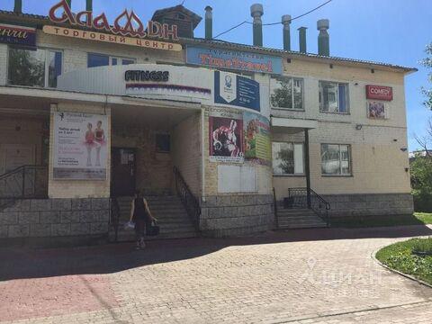 Аренда офиса, Архангельск, Ул. Выучейского - Фото 1