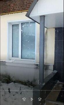 Продажа офиса, Комсомольск, Комсомольский район, Ул. Советская - Фото 1