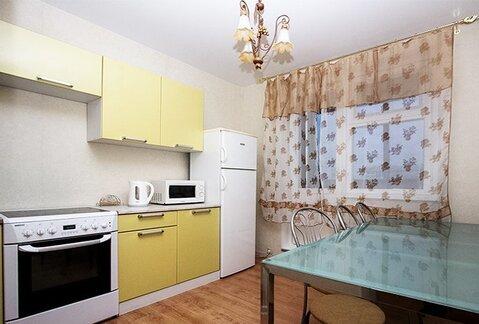 Сдам квартиру в 4-м мкр 22 - Фото 5
