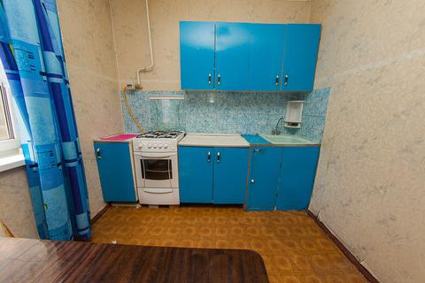 Владимир, Комиссарова ул, д.1-б, 1-комнатная квартира на продажу - Фото 3