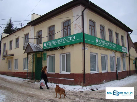 Объявление №50920202: Продажа помещения. Лежнево, Советская пл.,