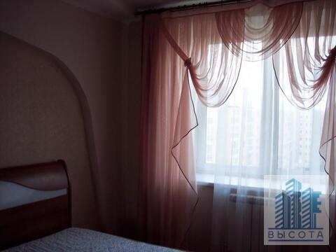 Аренда квартиры, Екатеринбург, Ул. Татищева - Фото 5