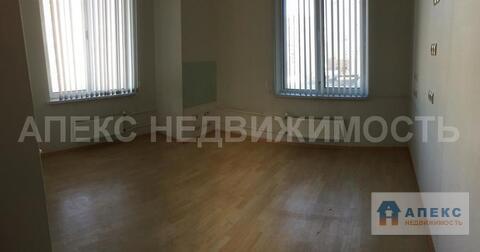 Аренда офиса 232 м2 м. Павелецкая в бизнес-центре класса В в . - Фото 5