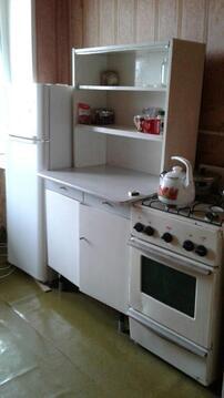 Однокомнатная квартира по ул. Костюкова - Фото 2