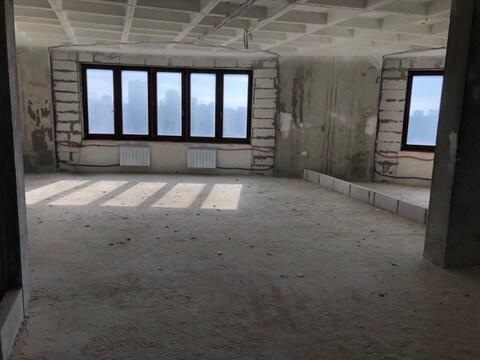 А52270: 4 квартира, Москва, м. Войковская, Ленинградское шоссе, д.25к1 - Фото 3