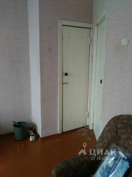 Комната Удмуртия, Ижевск пл. имени 50-летия Октября, 7 (14.0 м) - Фото 1