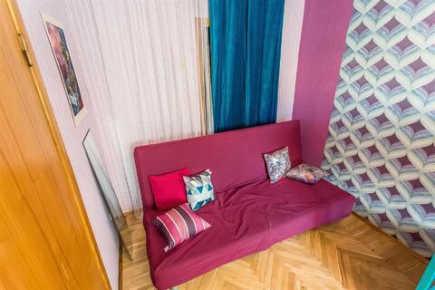 Апартаменты у Белорусского вокзала - Фото 5