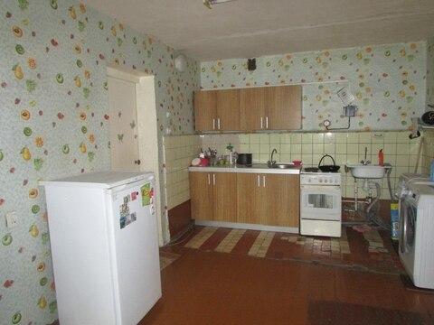 Продам комнату в 4 к.к. - Фото 3