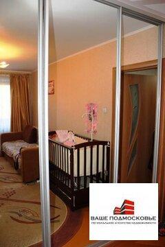 Двухкомнатная квартира на ул. Советская - Фото 2