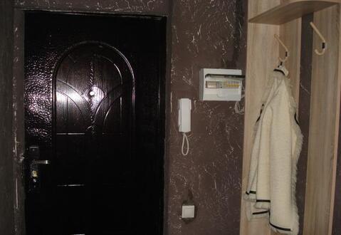 Сдаю 1-комнатную квартиру, 204 квартал, ул.Безье д. 15/2 - Фото 3