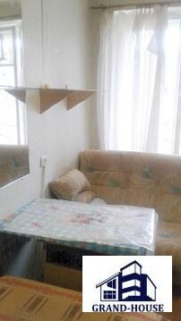 Комната на Ленинградской ул. 63 - Фото 1