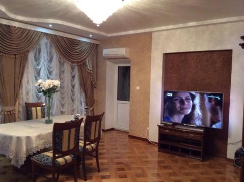 Квартира в центре Воронежа - Фото 4
