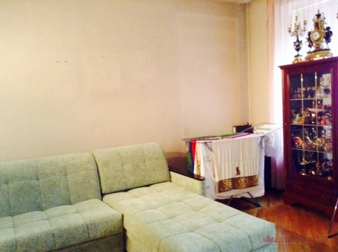 Продается Двухкомн. кв. г.Москва, Тверская ул, 6с3 - Фото 2