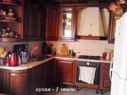 Дом 180 кв.м в Ушково - Фото 3