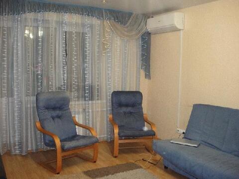 Сдам комнату по ул. Киевская, 73 - Фото 4