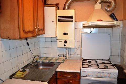 Сдам 2-к квартиру дешево в Зеленодольске - Фото 2