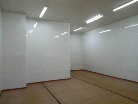 Сдам помещение с отдельным входом г. Наро-Фоминск, - Фото 3