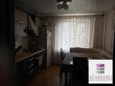 Продажа квартиры, Воронеж, Спортивная наб. - Фото 3