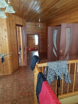 Продажа дома, Дзержинск, Иркутский район, Ивановская - Фото 5
