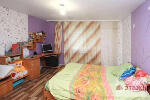 Продам дом 130 квм - Фото 4