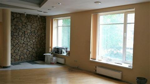 Сдам офис в Центре Екатеринбурга - Фото 1
