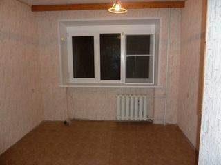 Продажа комнаты, Невинномысск, Ул. Гагарина - Фото 1