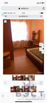 Квартира, ул. Техническая, д.67 - Фото 4