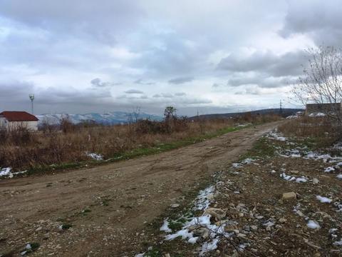 Купить земельный участок 8 сот. в Новороссийске - Фото 5
