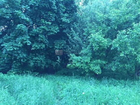 Участок 12 сот. , Щелковское ш, 20 км. от МКАД. - Фото 5