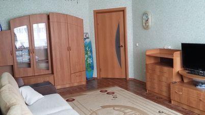 Аренда квартиры, Нефтекамск, Улица Карла Маркса - Фото 1