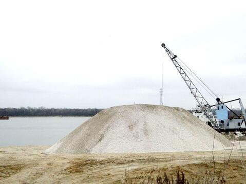 Земля промышленного назначения на берегу реки Волги - Фото 3