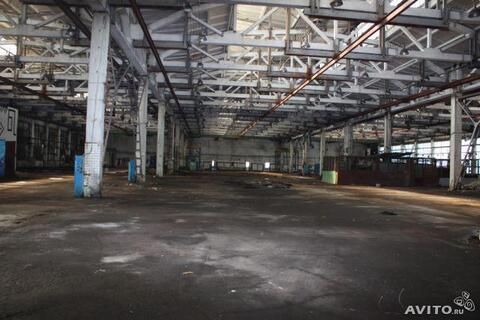 Аренда торгового помещения, Липецк, Трубный проезд - Фото 2