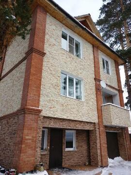 Продажа дома, Тольятти, Ул. Песчаная - Фото 3