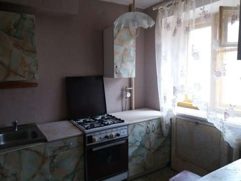 Продается 2-комнатная квартира на ул. Мира 41 - Фото 4