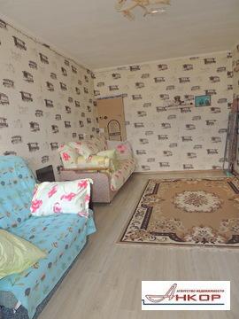 Однокомнатная квартира на Русском Поле - Фото 2