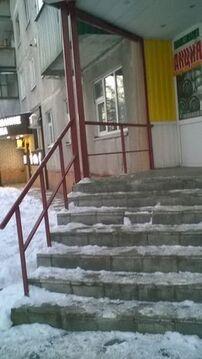Аренда псн, Курск, Кулакова пр-кт. - Фото 1