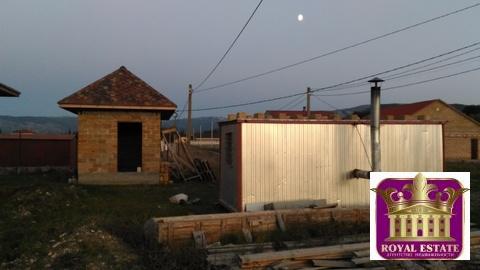 Продажа дома, Симферополь, Заречное - Фото 4