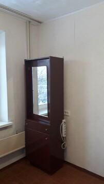 Продам малогабаритную квартиру - Фото 1
