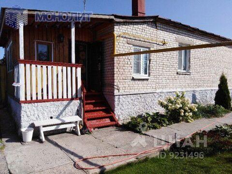 Продажа дома, Богородск, Богородский район, Ул. Молодежная - Фото 2