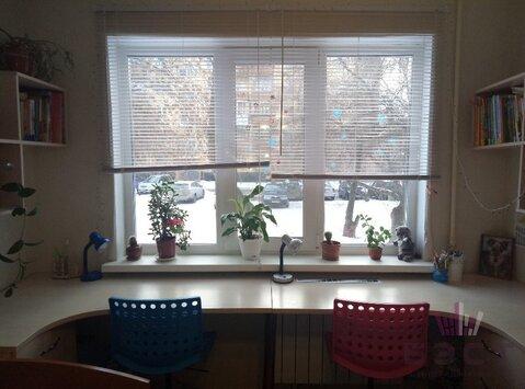Квартира, ул. 40-летия Октября, д.82 - Фото 4