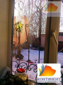 Продажа дома, Кемерово, Ул. Клары Цеткин - Фото 3