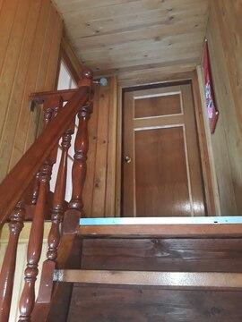 Продам дом в Кюльвии - Фото 4