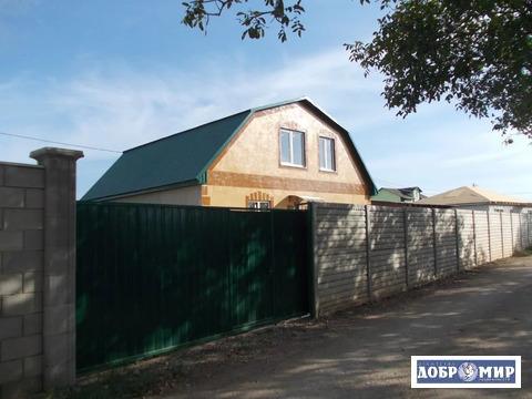 Объявление №58010682: Продажа дома. Севастополь