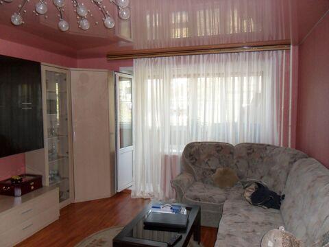 Сдам 2 комнатную квартиру на Димитрова - Фото 2