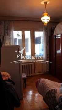 Продажа квартиры, Ижевск, Ул. Молодежная - Фото 1