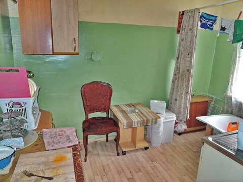 Продажа комнаты, Электрогорск, Ул. Ленина - Фото 2