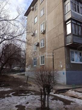 Продажа квартиры, Волгоград, Ул. Ополченская - Фото 1